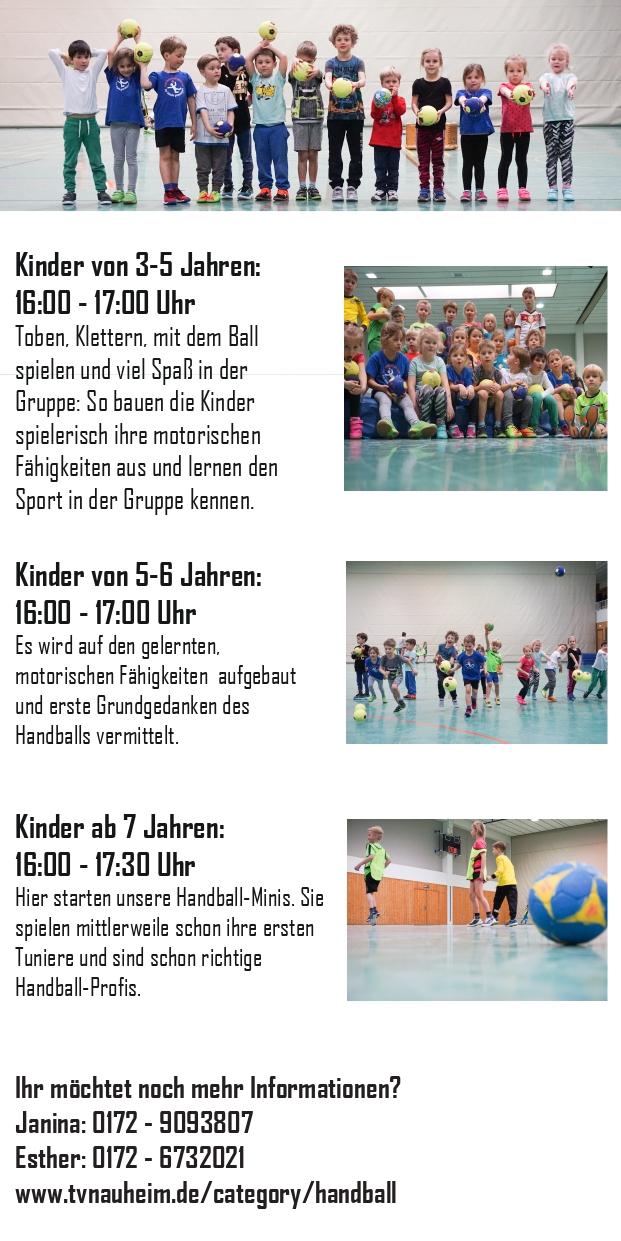 Rückseite Flyer2_page-0001
